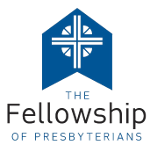 Fellowship-logo No Background 150x145